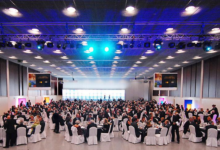 fia-cena-gala-congreso-anual
