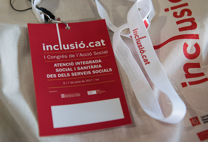 congres-inclusio